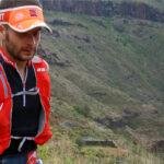Accesorios de trail running