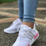 Adidas mujer de tenis