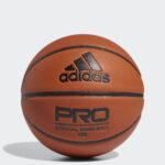Balones adidas de baloncesto