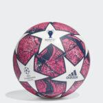 Balones adidas de futbol