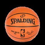Balones baratos de baloncesto