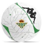 Balones betis de futbol