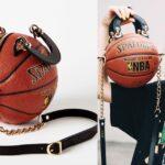 Balones bolsas balon de baloncesto
