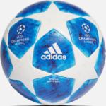 Balones champions de futbol