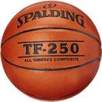 Balones cuero de baloncesto