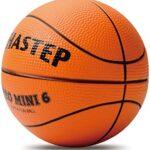 Balones espuma de baloncesto