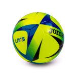 Balones joma de futbol-sala