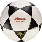 Balones mikasa de futbol-sala