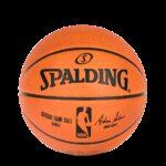 Balones nba de baloncesto