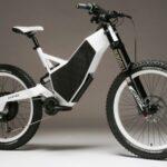Bicicletas eléctricas 100 km