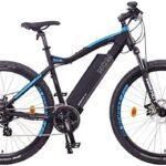 Bicicletas eléctricas 250w