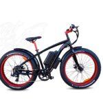 Bicicletas fat bike