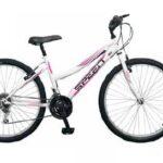Bicicletas niña 26 pulgadas