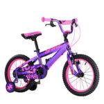 Bicicletas niña barata
