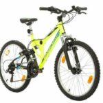 Bicicletas niño 10 anos