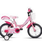 Bicicletas niño 6 anos