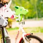 Bicicletas niño accesorios bicicletas niño