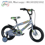 Bicicletas niño barata