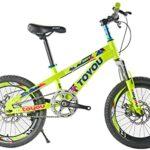 Bicicletas niño frenos bicicletas niño