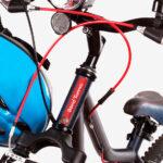 Bicicletas niño pegatinas bicicletas niño