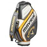 Bolsas de golf callaway