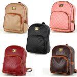 Bolsas de mochila