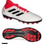 Botas adidas cesped artificial de futbol