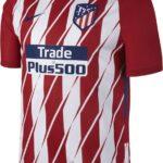 Camisetas 2017 18 de futbol