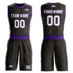 Camisetas baratas de baloncesto