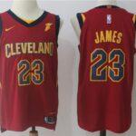 Camisetas cavaliers de baloncesto