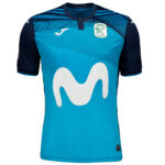 Camisetas de futbol-sala