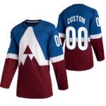 Camisetas de hockey hierba