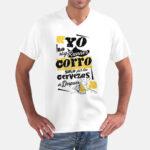 Camisetas divertida de running