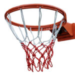 Canastas aro canastas de baloncesto