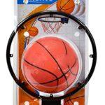 Canastas baratas de baloncesto