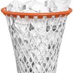 Canastas papelera canastas de baloncesto