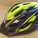 Cascos baratos de ciclismo