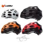 Cascos catlike de ciclismo