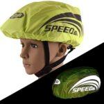 Cascos fundas cascos ciclismo de ciclismo