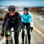Complemento de ciclismo