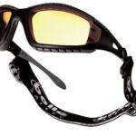 Gafas bolle de airsoft