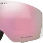 Gafas de esqui oakley