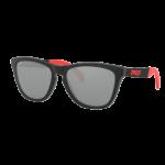 Gafas de sol marc marquez