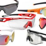 Gafas fotocromaticas de alpinismo