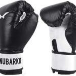Guantes bolsas guantes boxeo de boxeo