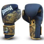 Guantes buddha de boxeo