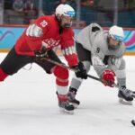 hockey-hielo