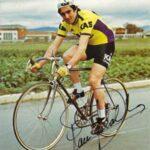 Kas de ciclismo