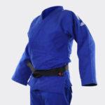 Kimonos adidas de judo