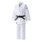 Kimonos mizuno de judo